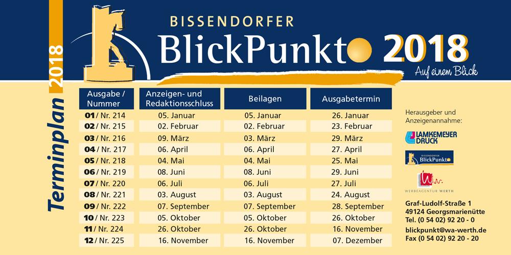 Terminplan-Bissendorfer-Blickpunkt